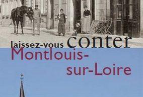 LVC-Montlouis