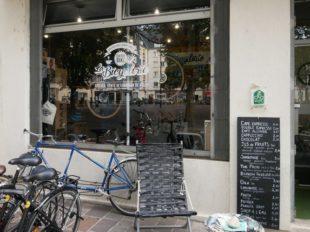 La Bicyclerie – Coffee Bike à TOURS - 2  © La-Bicyclerie-ADTTouraine-FMatteo-2019