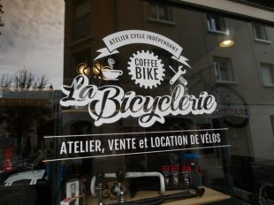 La Bicyclerie – Coffee Bike à TOURS - 5  © La-Bicyclerie-ADTTouraine-FMatteo-2019