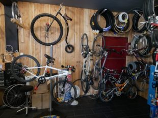 La Bicyclerie – Coffee Bike à TOURS - 6  © La-Bicyclerie-ADTTouraine-FMatteo-2019