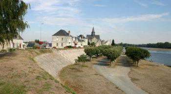 La Chapelle-sur-Loire-fouquet