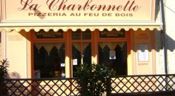 La Charbonnette 2