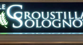 La Croustillant Solognot_01_01