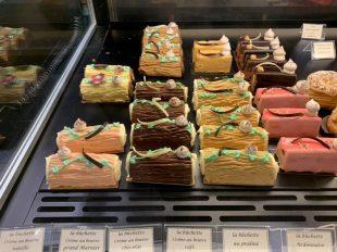 Boulangerie-Pâtisserie Le Croustillant Solognot à ARDON - 7  © Le Croustillant Solognot
