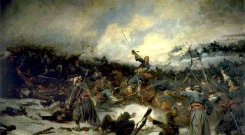 La_bataille_de_Loigny_C_Castellani_1879