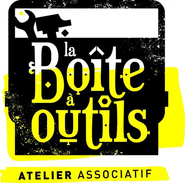 Café couture à NOGENT-LE-ROTROU © boite à outils