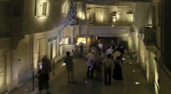 La-cave-des-roches-2018–2–2
