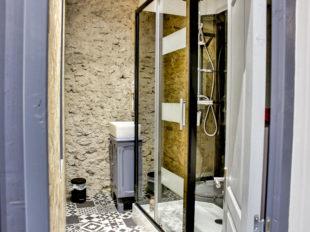 Les Coursives de Loire – appartement Paume de Meung à MEUNG-SUR-LOIRE - 3  ©  Les coursives de Loire