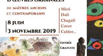 Les Maîtres du Château A4.indd