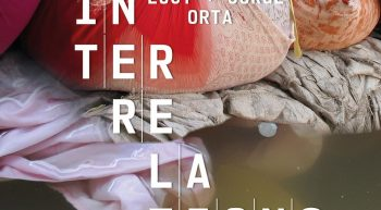 Les Tanneries Interralations