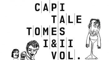 Les Tanneries La Capitales, Tome I et II, vol II