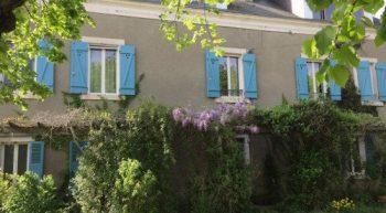 Les-mille-fleurs—Argenton