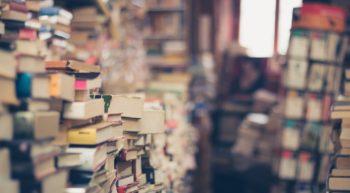 Librairies-2