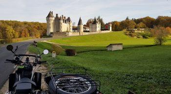 Lochesangeles-sidecar-montpoupon-loches-valdeloire
