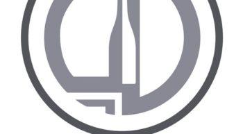 LogVDL