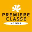 Hôtel Première Classe à BARJOUVILLE - 7  © Hôtel Première Classe