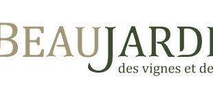 Vins Beaujardin à BLERE - 9  © Cellier du Beaujardin