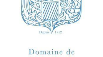 Logo-la-fontainerie-2