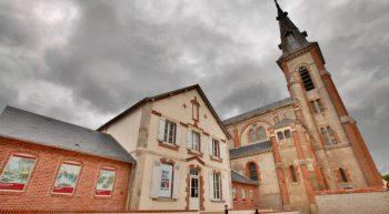 Loigny-extérieur-1030×681