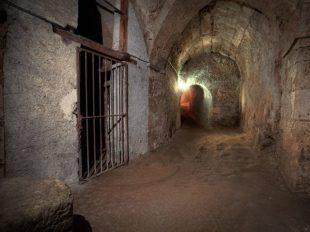 Visite virtuelle du Château de Meung-sur-Loire à MEUNG-SUR-LOIRE - 3  ©  Philippe Hirsch