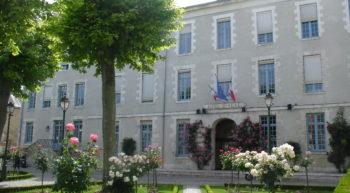 Mairie Mgis 2