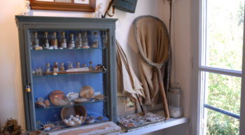 Maison George Sand à Gargilesse