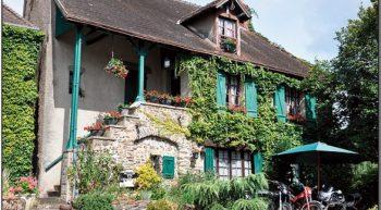 Maison-aux-volets-verts