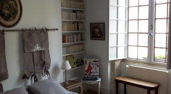 Maison-des-4vents-BCY-Mme-Laine—14-