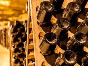 Cave de Vouvray à VOUVRAY - 8  © Cave des producteurs de Vouvray