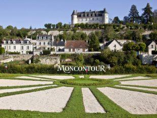 GIE MONCONTOUR -VIGNOBLES FERAY à VOUVRAY - 2  © Marc