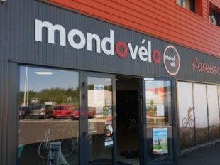 MONDOVELO – ESPRIT BIKE à LA VILLE-AUX-DAMES - 4  © Mondovelo-ADTTouraine-FMatteo-2019