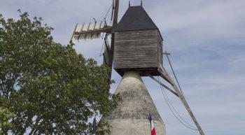 Moulin-Aigremonts-cot–