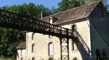 Moulin Bardin 1
