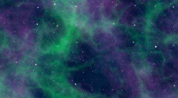 Nébuleuse étoile