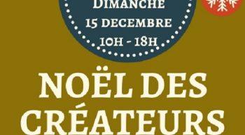 Noel-des-createurs—LFSA
