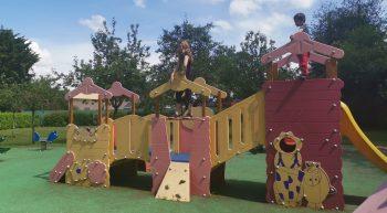 ORGERES parc (5)
