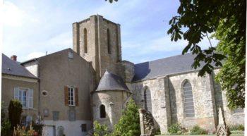 OT-Pithiviers-Vestiges-de-la-Collegiale-Saint-Georges-Photo-OT—Copie