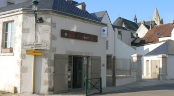 OT Val des Mauves
