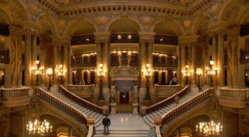 Opera_Garnier_Grand_Escalier-1500×1197 [800×600]