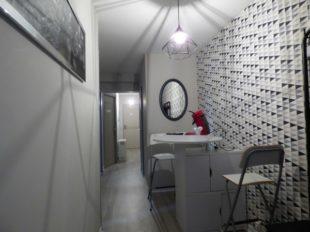 Chambres d'hôtes Les Muscaris à FEINS-EN-GATINAIS - 5  © les muscaris