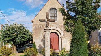 PCU-CSL-chapelle_de_Epinoy-2020.09.09®Manuella_Bergevin-1599682970932