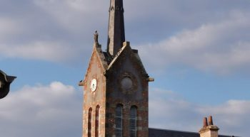 PCU-SLC-Eglise-20210319©OTI-CG_173859