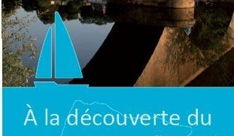 Patrimoine-fluvial-Veretz