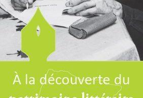 Patrimoine-litteraire-Veretz