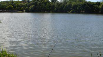 Pêche 1
