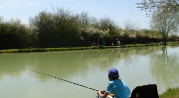 Pêche 2