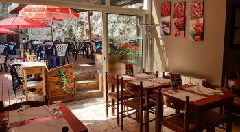 Restaurant_le_Petit_Tonneau