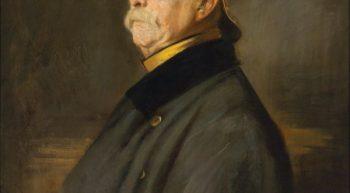 Portrait-dOtto-von-Bismarck-1870-Huile-sur-toile-Franz-von-Lenbach-1836-1904-1686×2048 [800×600]