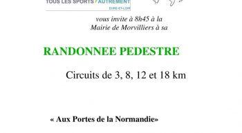 RANDONNEE-PEDESTRE-a4-recto-20-mrvilliers