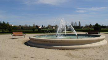 Référence – Parc a la francaise – villemandeur – OT AME (3)